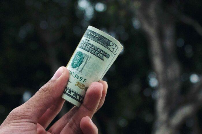 Druhy úvěrů – znáte všechny typy dostupných půjček?