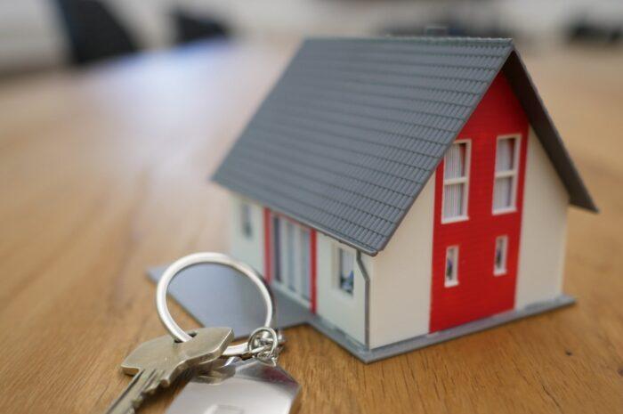 Hypotéka vs. stavební spoření – znáte hlavní rozdíly?