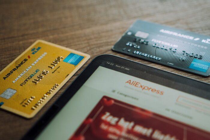Kreditní karta vyžaduje správné používání. Pak se vyplatí
