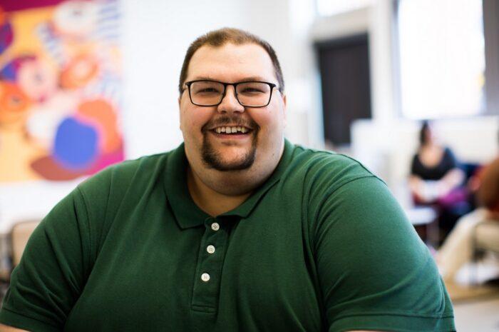 Obezita může negativně ohrozit Vaše zdraví