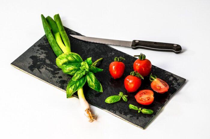 Redukční diety, které můžete klidně vyzkoušet