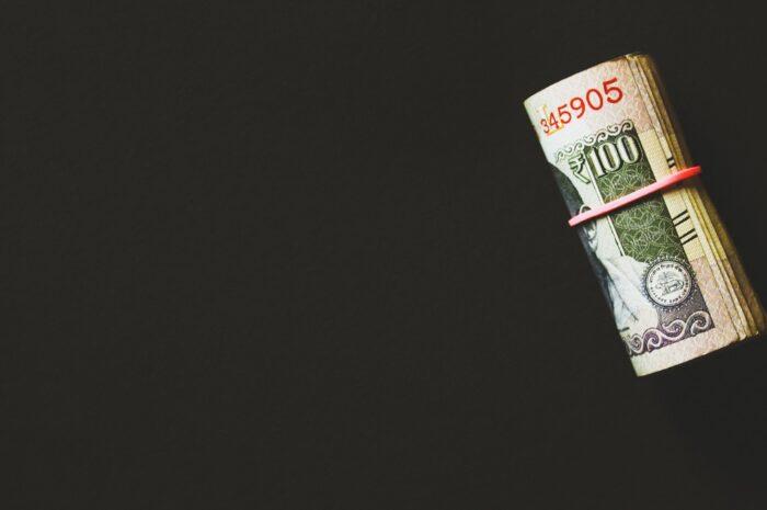 Registry dlužníků jsou zkoumány při žádosti o půjčku