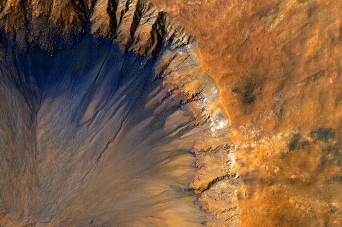 Výzkum Marsu – od historie až po současnost